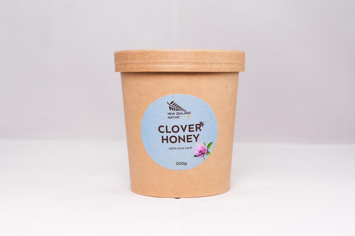 Honey 949