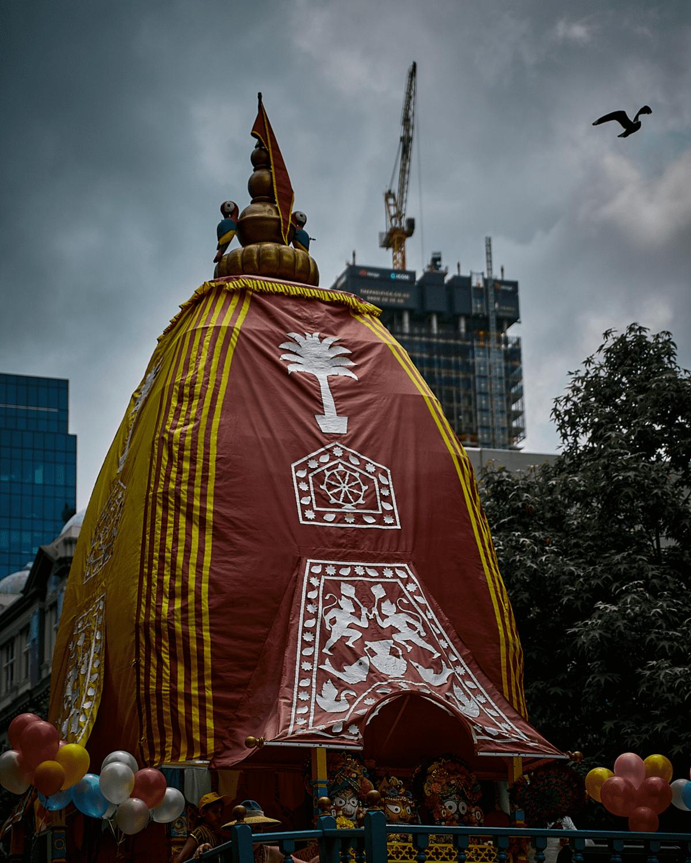 Ratha Yatra 2019 406