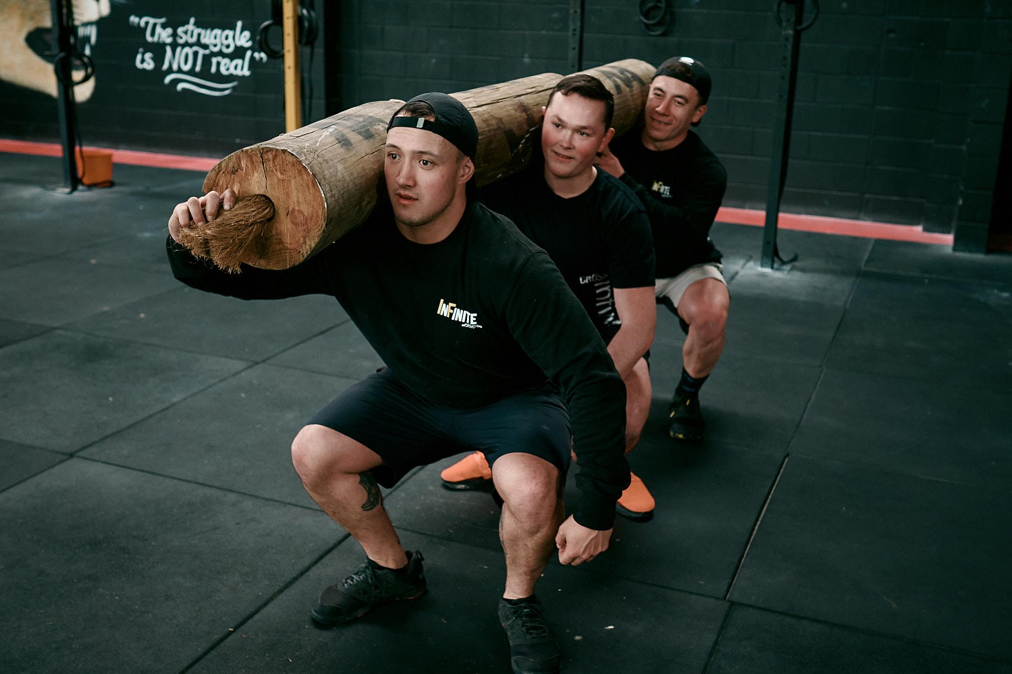 200814 CrossFit Infinite 2028 FB