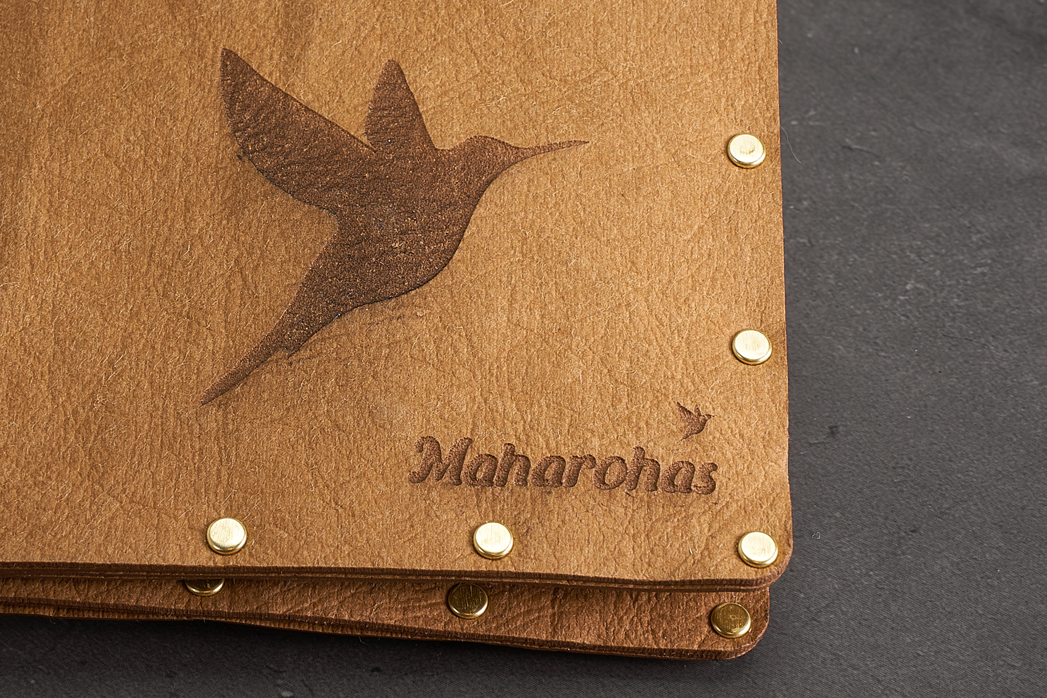 Maharohas 019 1FBweb