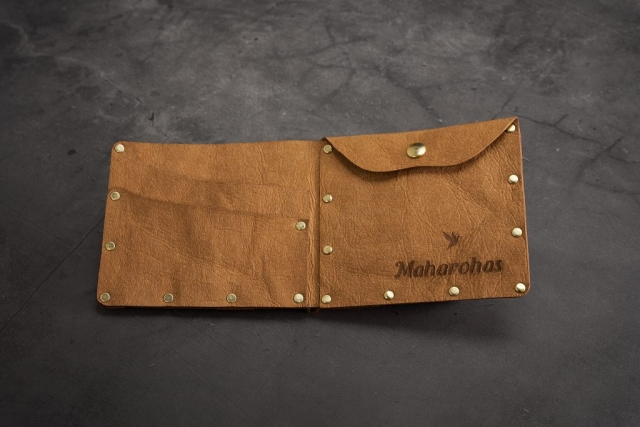 Maharohas 022 FBweb
