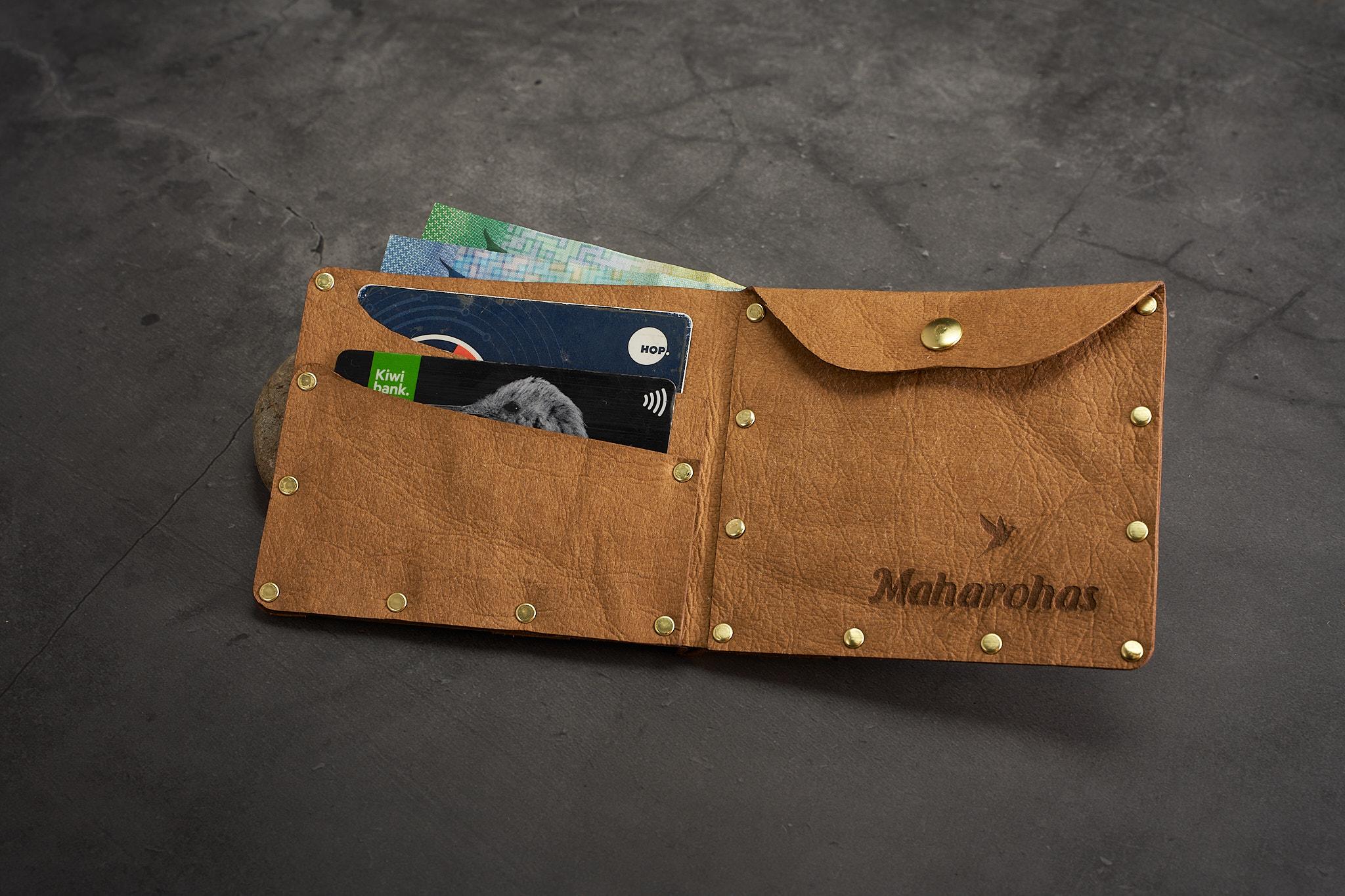Maharohas 023 FBweb