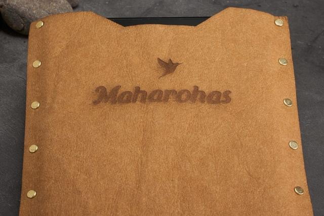 Maharohas 051 1FBweb 1