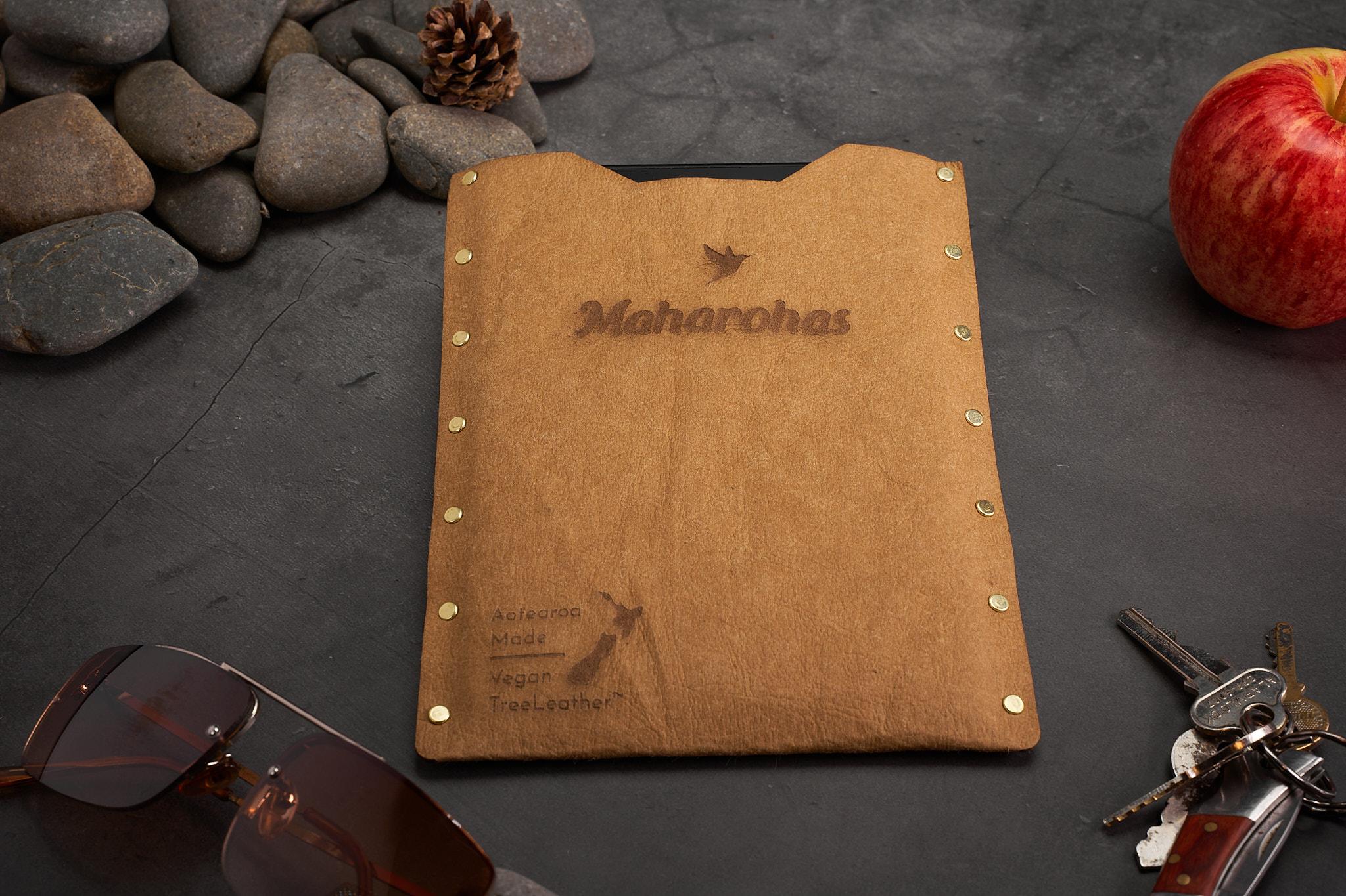 Maharohas 051 FBweb