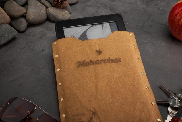 Maharohas 054 FBweb